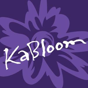 Kabloom flowers