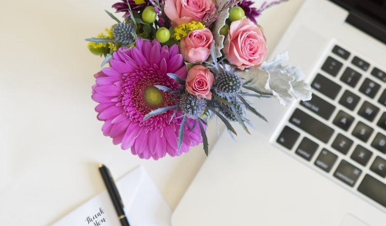 Celebrate national floral design day with spring in mind kabloom spring is almost here but in all the excitement leading up to it we here at kabloom cannot ignore one of our favorite holidays mightylinksfo